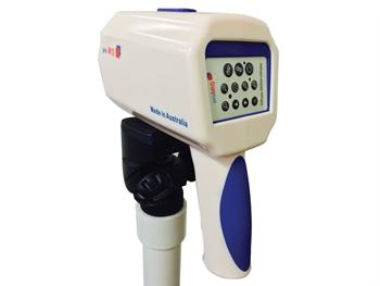 Video Colposcopio LED Digital Alta Resolución GIMA