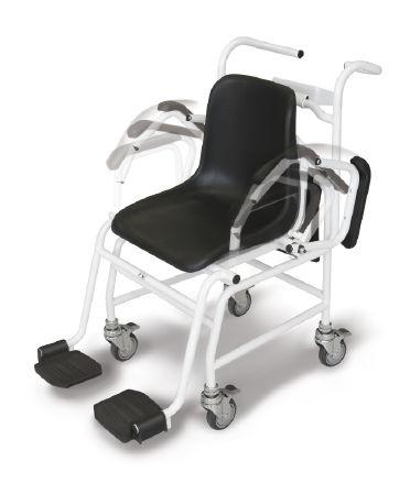 B scula silla ergon mica tecnomed 2000 - Clinica veterinaria silla ...