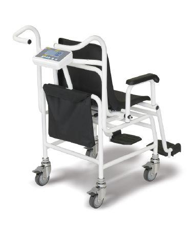 B scula silla ergon mica kern tecnomed 2000 - Clinica veterinaria silla ...