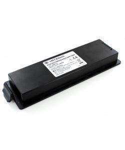 Batería Desechable larga duración para DESA HEARTON A10 MEDIANA