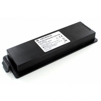 Baterías Mediana