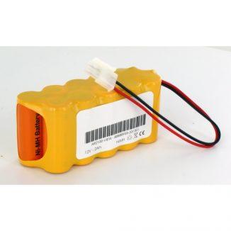 Accesorios y Electrodos de ECG