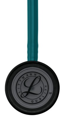 Fonendoscopio Littmann Classic II S.E. Azul Caribe