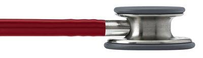 fonendoscopio littmann granate