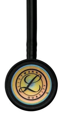 fonendoscopio littmann negro