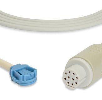 Cables Extensión Pulsioximetría
