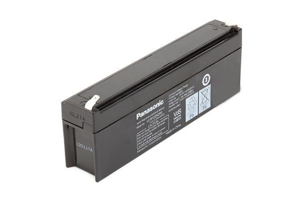 Bateria compatible PHILIPS para Desfibrilador HeartStream XLT