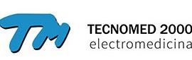 Tecnomed 2000