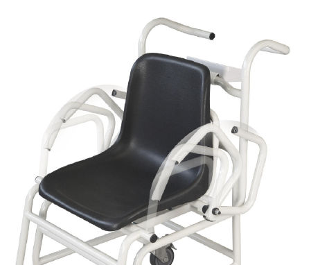 B scula silla ergon mica kern sohn tecnomed 2000 - Clinica veterinaria silla ...