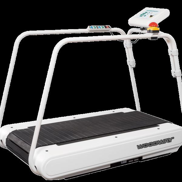 Cinta Médica Treadmill PPS Med Woodway